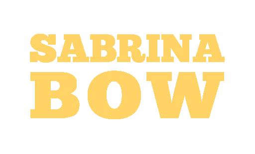 Sabrina for Azusa